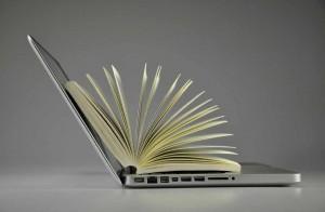 Programa para librerías, papelerías y prensa
