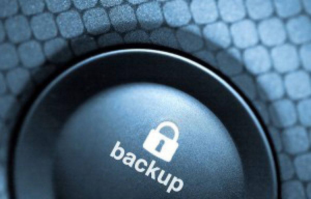Copias de seguridad remotas (online Backup)