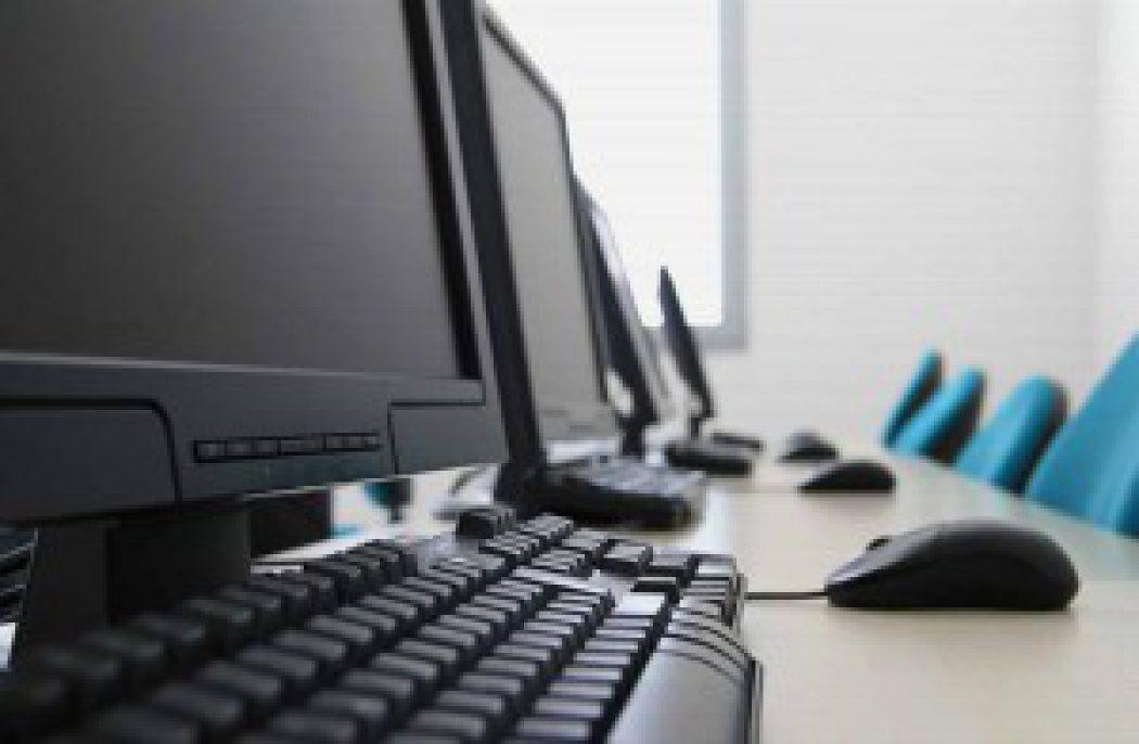 Mantenimiento y soporte técnico en Barcelona y Online