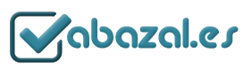 Abazal Informática profesional