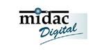 Midac Distribuidora de libros